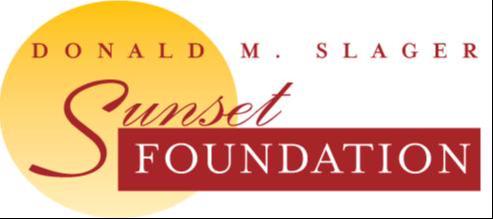 Sunset Foundation