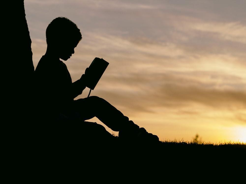 Reading Links