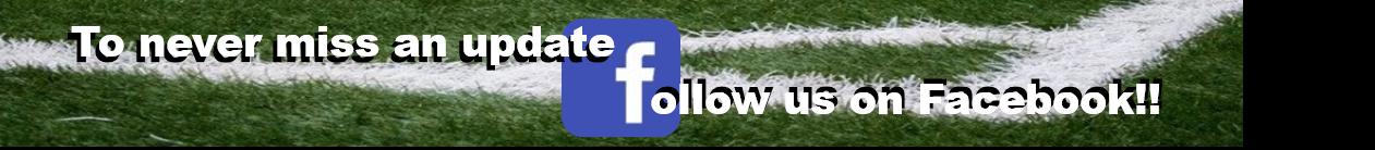 Facebook Athletics