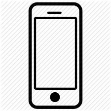 SmartPhoneImg