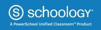 Parent-Schoology