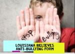 BullyingReportForm