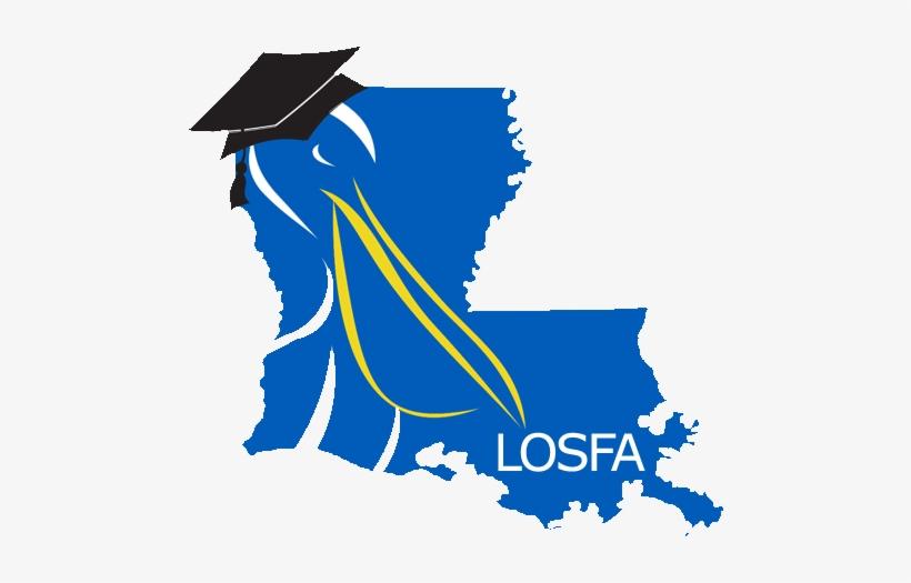 LOFSA Logo