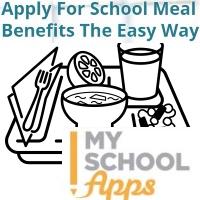 MySchoolApps