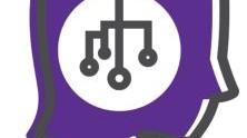 LSU Introduction to Robotics Logo