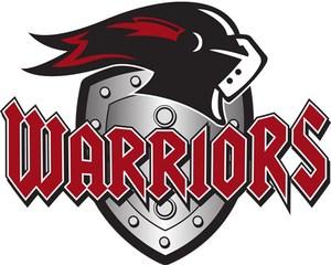 Victoria West High School Warriors