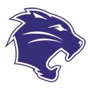 Howell Middle School Wildcats