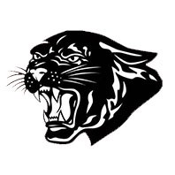 Patti Welder Middle School Panthers