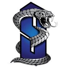 Stroman Middle School Snakes