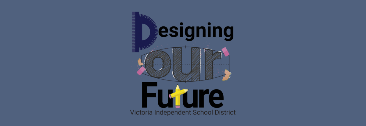 Designing Our Future banner