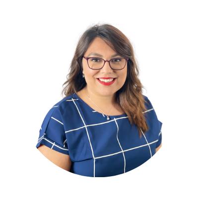 Nicole Uresti