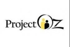project oz logo