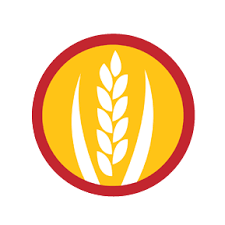 midwest foodbank logo