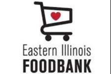 eastern illinois foodbank logo