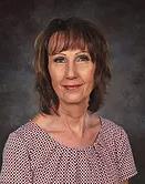 Judy Kayser