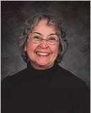 Marcia Bardy