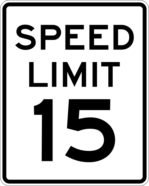 Speed Limit (15).png