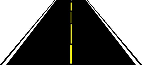 road-hi.png
