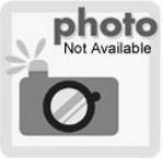 photo not