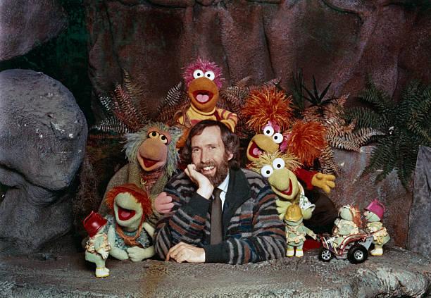 jim-hensen-muppets