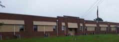 Frankfort Intermediate School