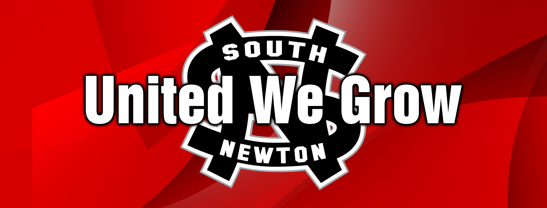 United we grow