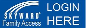 Skyward Family Access Login