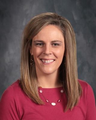 Mrs. Jessica Reeder