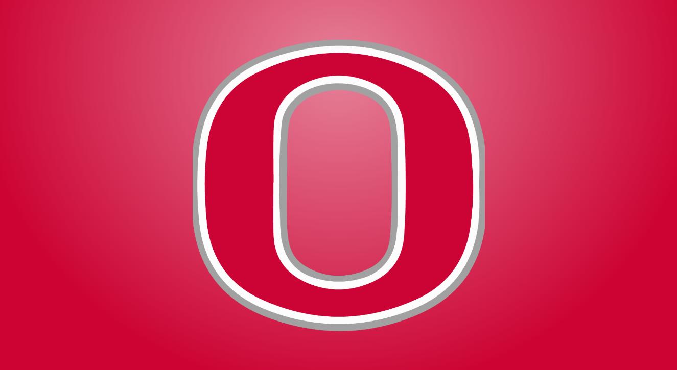 Osakis Logo