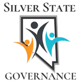Silver State Governance logo