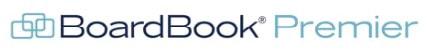 BoardBook Premier