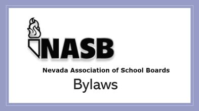 NASB Bylaws