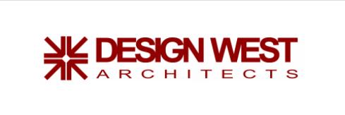 Design West Architects