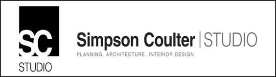 Simpson Coulter/Studio