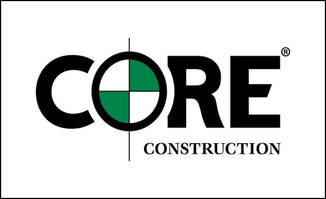 Core Construction Services of NV