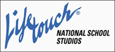 Life Touch National School Studios