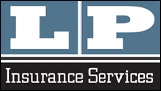 LP Insurance Services, Inc.