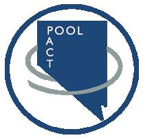 Pool Pact - Nevada Public Agency Insurance