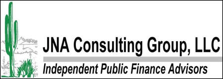 JNA Consulting Group, LLC.