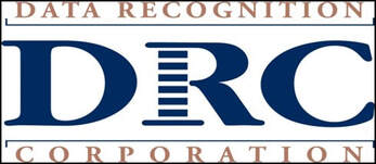 Data Recognition Corp.