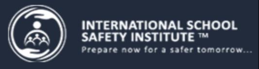 International School Safety