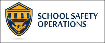 School Safety Operations, Inc.