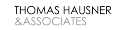 Thomas Hausner & Associates