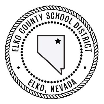 Elko County School District