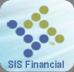 SIS_Financial.png