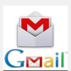 Gmail-100x100.png