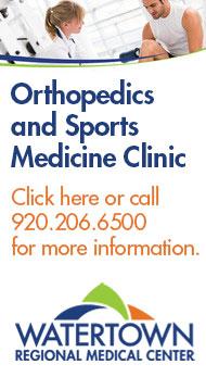 Orthopedics and Sports Medicine Clinic