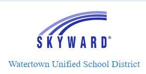 SkywardFamilyAccess