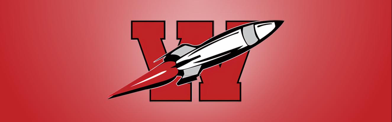 Wellington ISD Logo