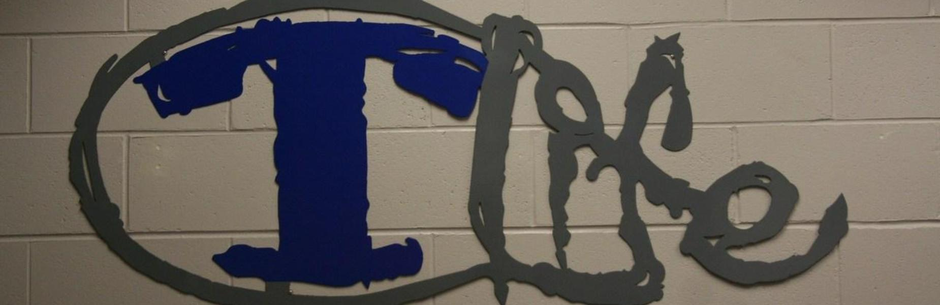 T-Life Image
